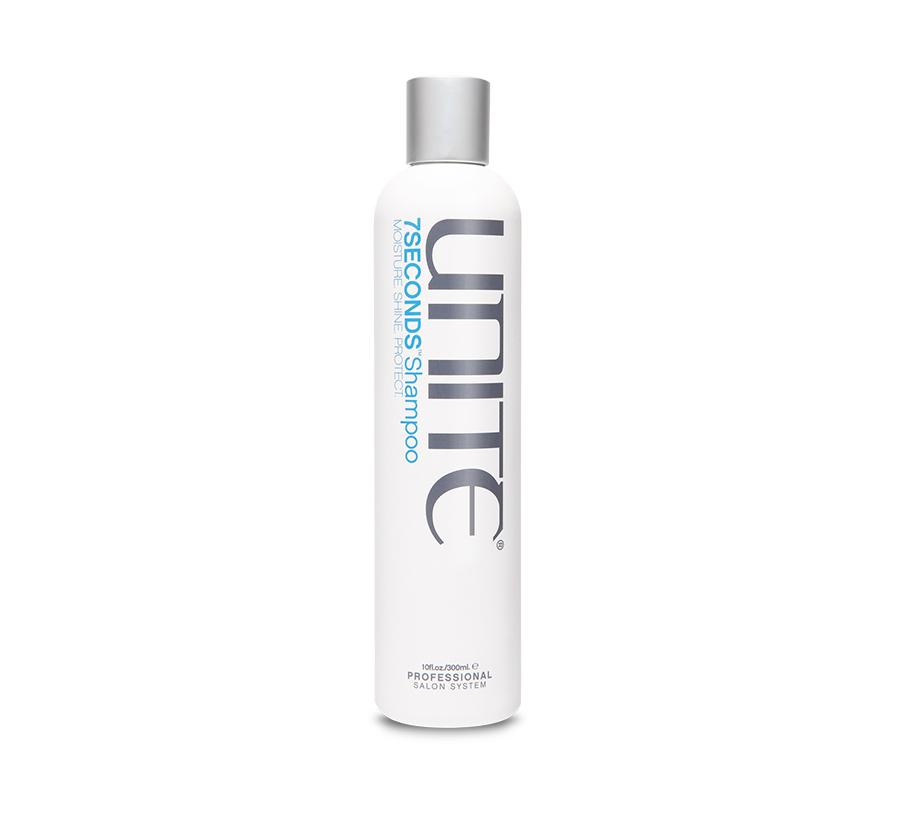 7SECONDS™ Shampoo