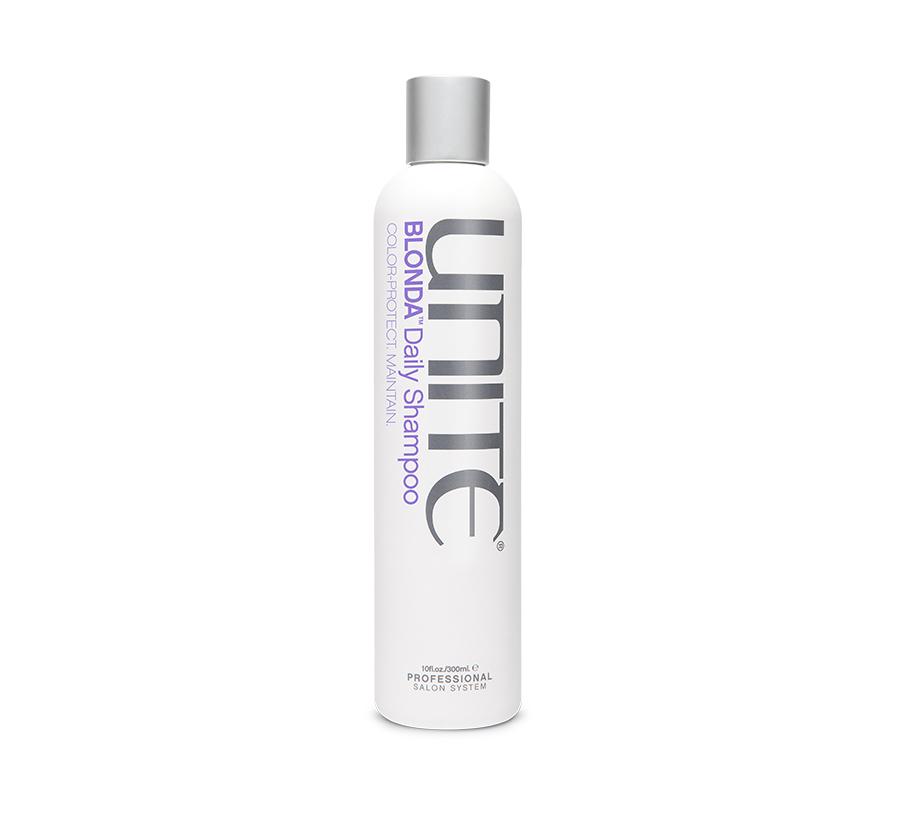 BLONDA™ Daily Shampoo
