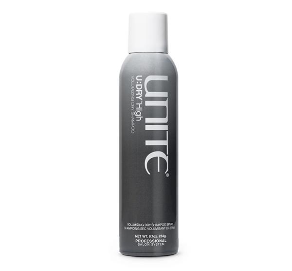 U:DRY ™ High Dry Shampoo
