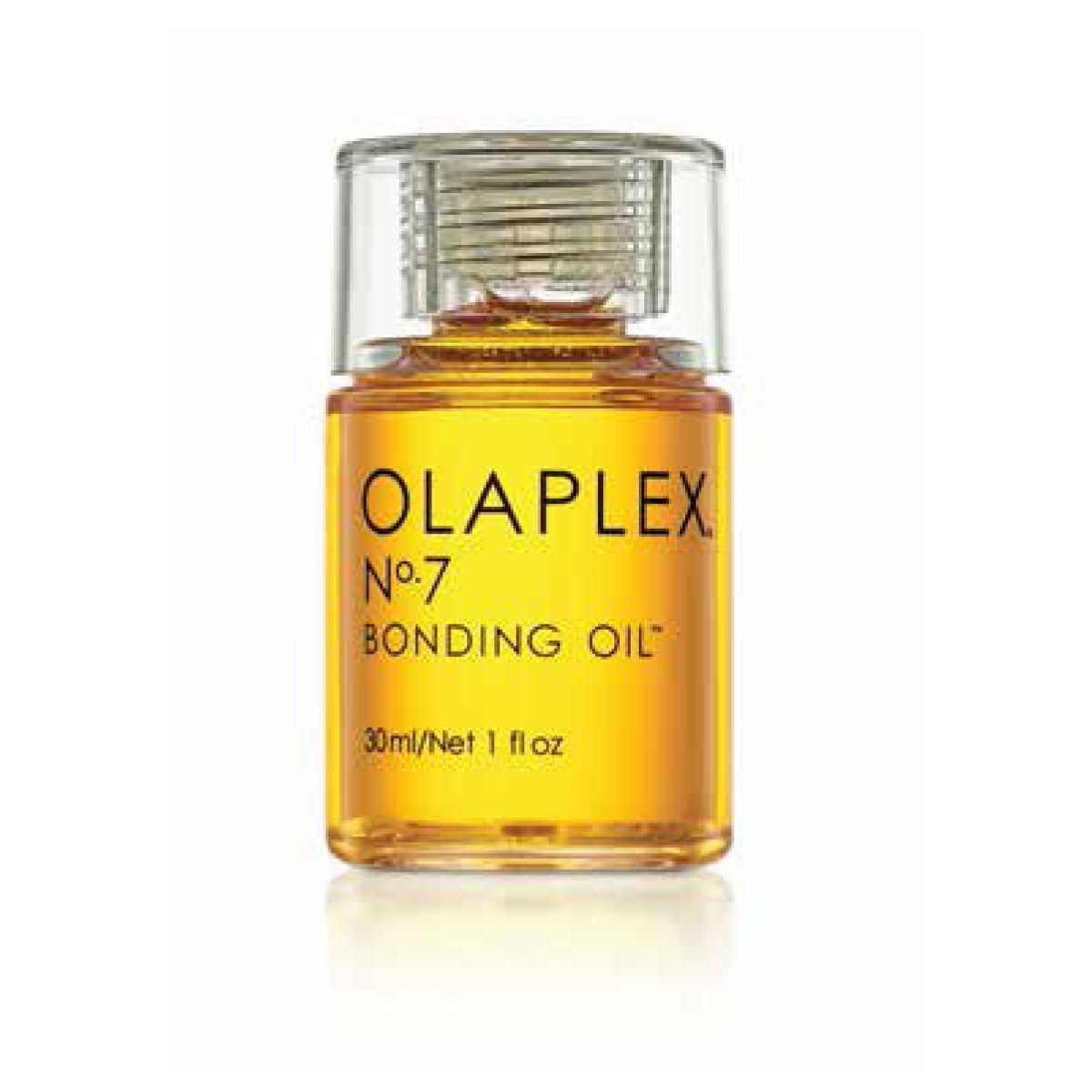 OLAPLEX N°.7 Bonding Oil