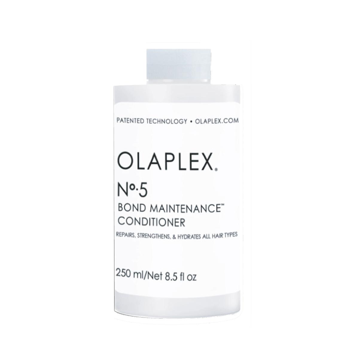 Olaplex No.5 Bond Maintenance™ Conditioner
